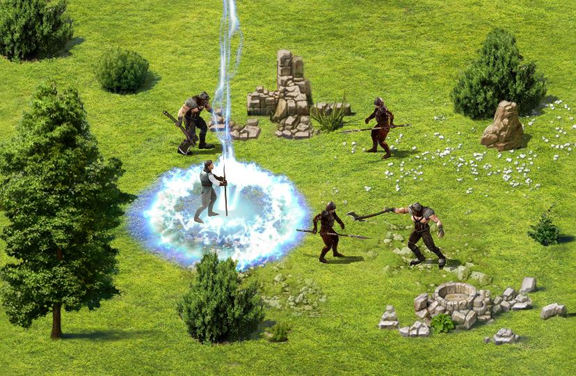 Игры онлайн чей звук голос